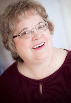 Patricia-2013